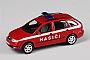 DO NOVÉHO OKNA : K zakoupení je nový model hasičského auta