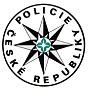 DO NOVÉHO OKNA : Jednání na policejním prezídiu - pátrací akce PČR