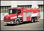 DO NOVÉHO OKNA : Pohlednice hasičské techniky a požárních stanic nejen pro sběratele