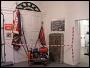 DO NOVÉHO OKNA : Zloději se zaměřili i na hasičské sbory