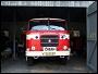 DO NOVÉHO OKNA : Doksy prodávají trambuse