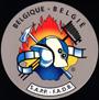 DO NOVÉHO OKNA : Navštívil nás zástupce hasičů z Belgie