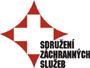 DO NOVÉHO OKNA : Soustředění záchrannářů v Olomouci