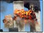 DO NOVÉHO OKNA : Memoriál záchránářů z Manhattanu - akce byla zrušena !